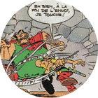 Pog n°5 - Les bagarres d'Astérix - Divers