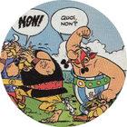Pog n°6 - Les bagarres d'Astérix - Divers