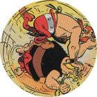 Pog n°7 - Les bagarres d'Astérix - Divers