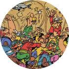 Pog n°8 - Les bagarres d'Astérix - Divers