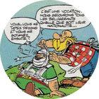 Pog n°13 - Les bagarres d'Astérix - Divers
