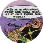 Pog n°15 - Les bagarres d'Astérix - Divers