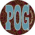 Pog n°5 - POG Classic Game - Global Pog Association (GPA)