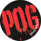 Pog n°19 - POG Classic Game - Global Pog Association (GPA)