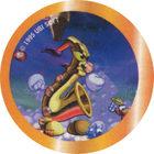 Pog n°13 - Rayman - Craq's - Divers