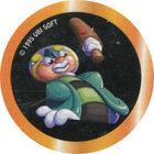 Pog n°15 - Rayman - Craq's - Divers