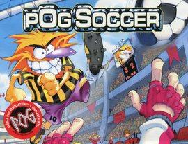 gpa-pog-soccer-game-kini