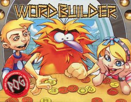 gpa-word-builder-game