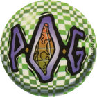 Pog n°23 - The Game - World Pog Federation (WPF)