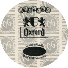 wpf-oxford