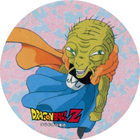 Pog n°39 - Babidi - Dragon Ball Z - Power - Divers