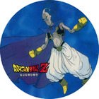 Pog n°41 - Boo - Dragon Ball Z - Power - Divers