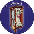 Pog n°4 - Ejfeleszu - Kinder - Fantomini - Divers