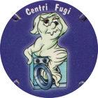 Pog n°5 - Centri Fugi - Kinder - Fantomini - Divers