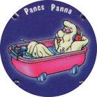 Pog n°7 - Pancs Panna - Kinder - Fantomini - Divers
