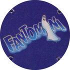 Pog n°12 - Fantomini - Kinder - Fantomini - Divers