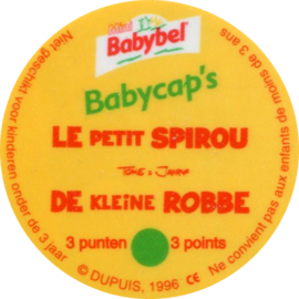 pog-le-petit-spirou-babybel