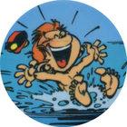 Pog n°2 - Le Petit Spirou - Babycap's - Divers