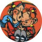 Pog n°9 - Le Petit Spirou - Babycap's - Divers