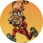 Pog n°10 - Le Petit Spirou - Babycap's - Divers