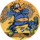 Pog n°14 - Le Petit Spirou - Babycap's - Divers