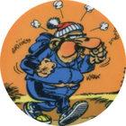 Pog n°15 - Le Petit Spirou - Babycap's - Divers