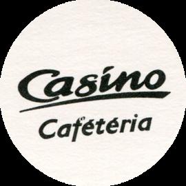 pog-les-gum-s-casino-cafetaria