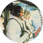 Pog n°5 - Apollo 13 - Mars - Divers