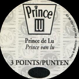 pog-wpf-prince-de-lu-nl