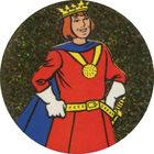 Pog n°1 - Prince de Lu / Prince van Lu - Prince de Lu / Prince van Lu - World Pog Federation (WPF)