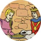 Pog n°10 - Le goûter du Prince de Lu / Het vieruurtje van de Prince van Lu - Prince de Lu / Prince van Lu - World Pog Federation (WPF)