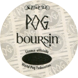 pog-wpf-boursin