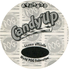 pog-wpf-candy-up