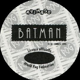 wpf-batman