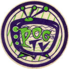 Pog n°18 - Classics - World Pog Federation (WPF)