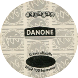 pog-wpf-danone