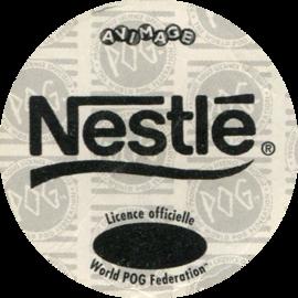 pog-wpf-nestle