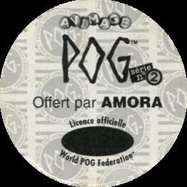pog-wpf-serie-2-amora