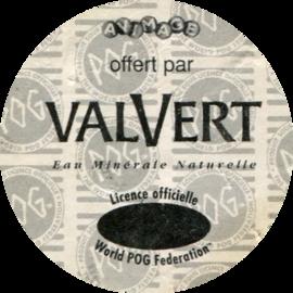 pog-wpf-valvert