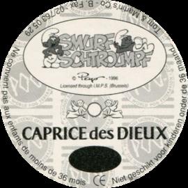 pog-wpf-schtroumpf-caprice-des-dieux