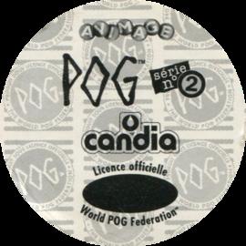 pog-wpf-serie-2-candia