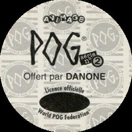 pog-wpf-serie-2-danone