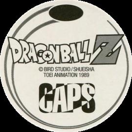 dragon-ball-z-caps