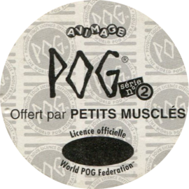 pog-wpf-serie-2-petits-muscles