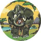 Pog n°29 - Pogman se trompe - Série 2 - En mode truc de ouf - World Pog Federation (WPF)