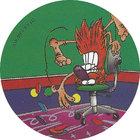 Pog n°31 - Giga POG - Série 2 - En mode truc de ouf - World Pog Federation (WPF)