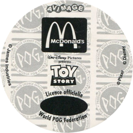 wpf-toy-story