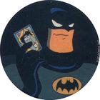 Pog n°31 - Batman 2 - Batman - World Pog Federation (WPF)