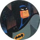 Pog n°32 - Batman 3 - Batman - World Pog Federation (WPF)