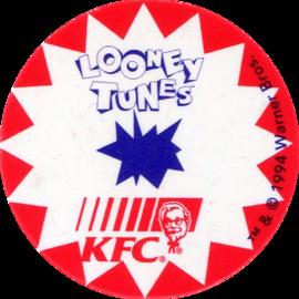 kfc-looney-tunes